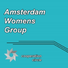 Amsterdam Womens Group
