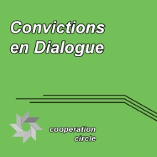 Convictions en Dialogue
