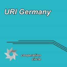 URI Germany