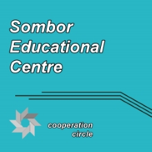 Sombor Educational Centre