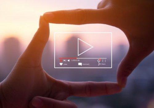 Inspiring videos from URI Europe CCs