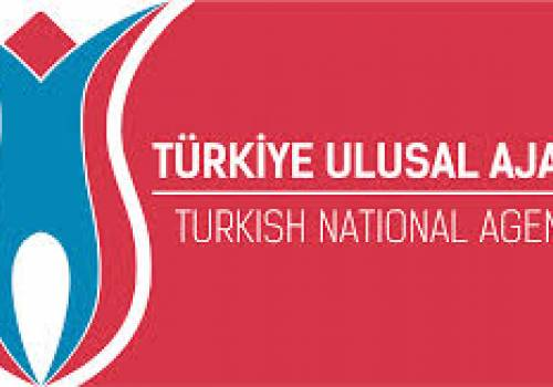 URI Europe at Turkish National Agency and opportunities for funding youth projects
