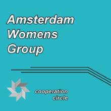 Amsterdam Womens Group
