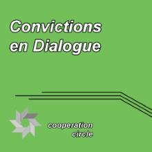 Convictions en Dialogue