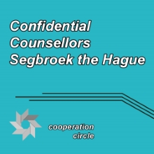 Confidential Counsellors Segbroek the Hague