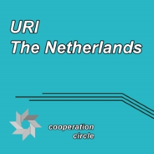 URI The Netherlands