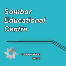 Sombor Educational Centre