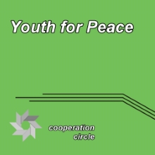 Youth for Peace